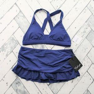 Skye Swimwear